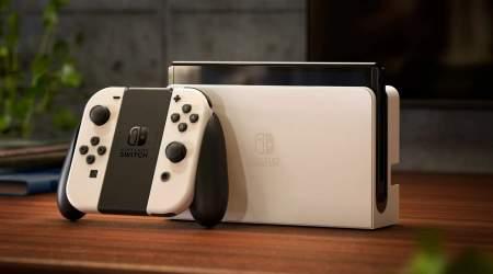 Nintendo Switch OLED vs Nintendo Switch: Upgrade or pass