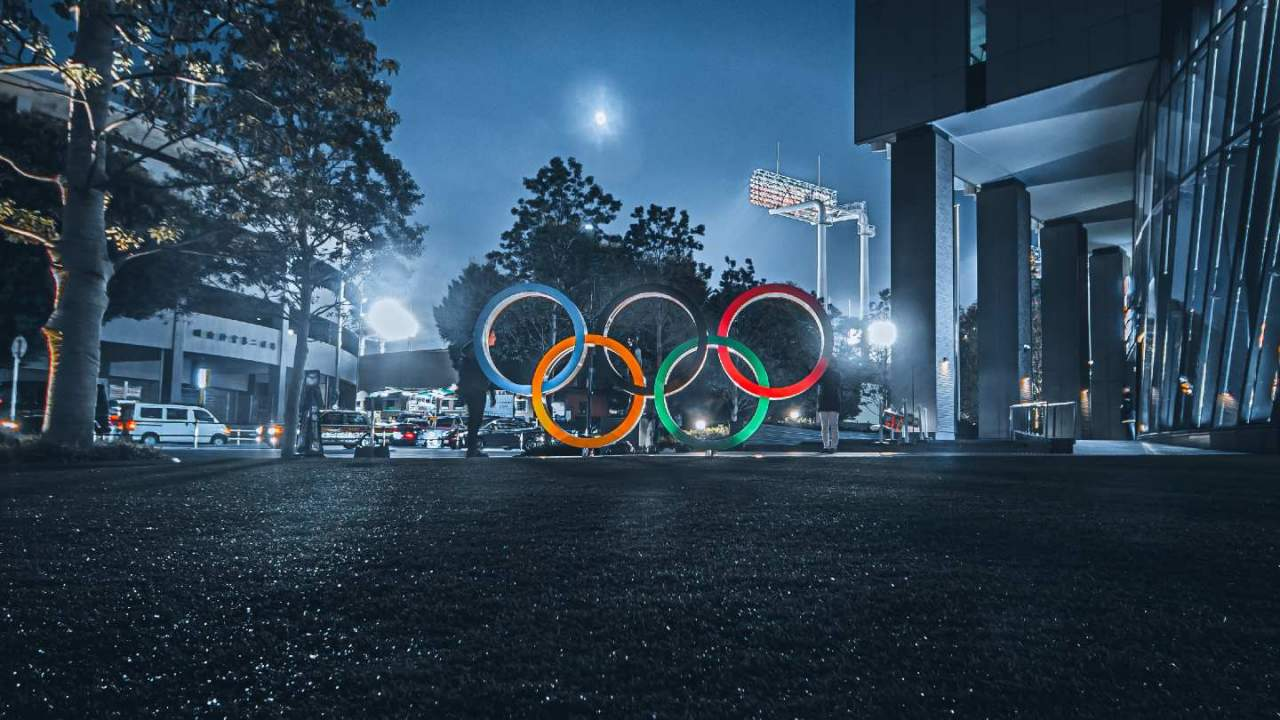 Summer Olympics 2032 in Brisbane will give Australia special bragging rights