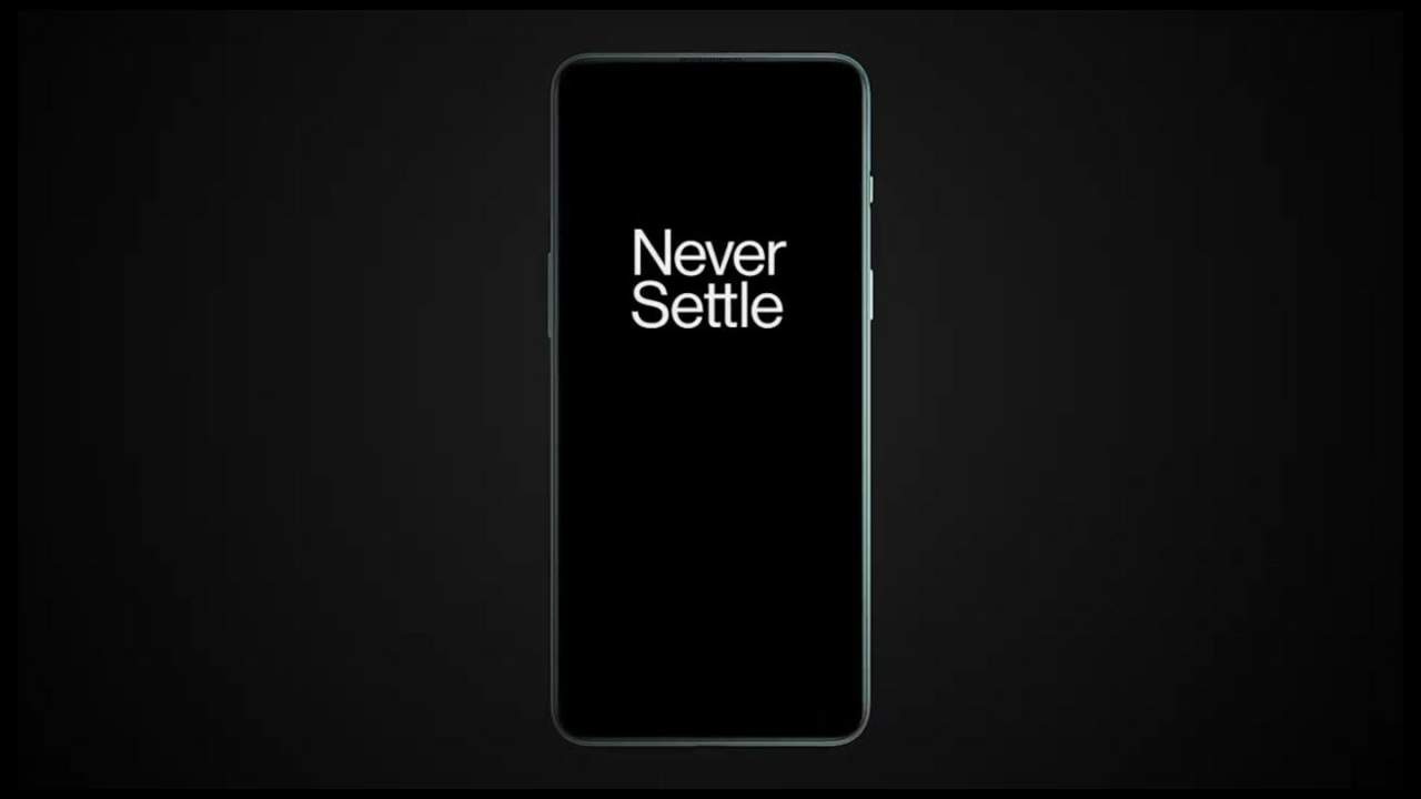 OnePlus Nord 2 5G launch date and availability announced