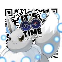 Shiny Pokemon GO Eevee Community Day: Are you ready for these?