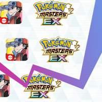 Pokemon Masters sync updates tease zero stamina