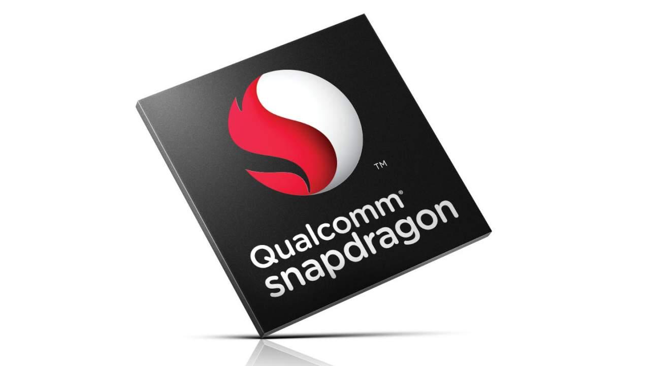 Qualcomm Snapdragon 888 successor leak reveals key spec