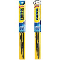 Rain-X Weatherbeater Wiper Blades