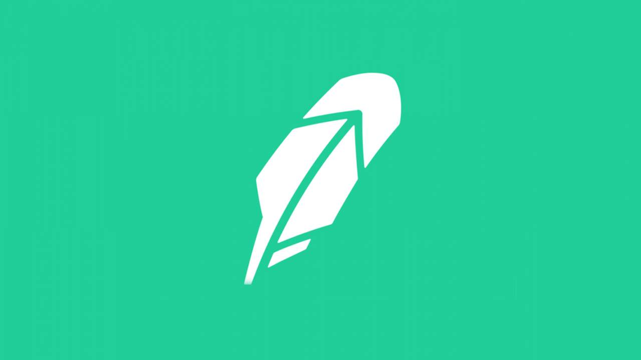 Robinhood warns of possible Dogecoin disaster as it files for IPO