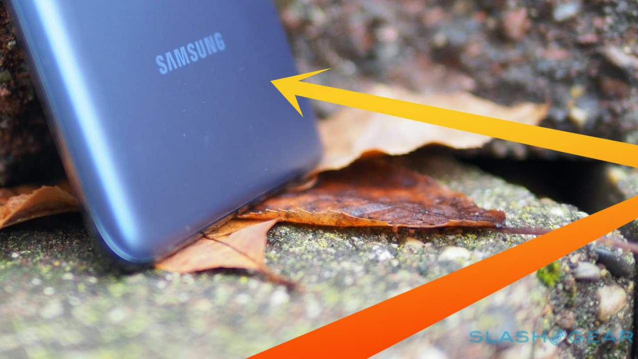 Samsung Galaxy S22 vapor chamber tech tipped for cool future