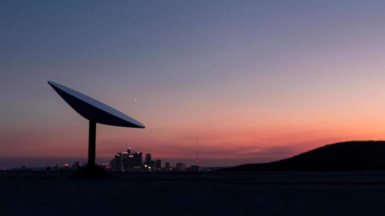 Starlink teardown reveals how SpaceX keeps its secrets