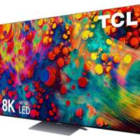 TCL 8K 6 Series TV pricing is here, and we can't quite believe it