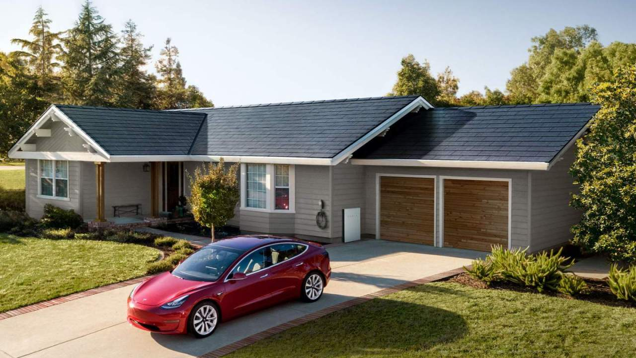Elon Musk heads to court today in $2.6bn Tesla SolarCity lawsuit