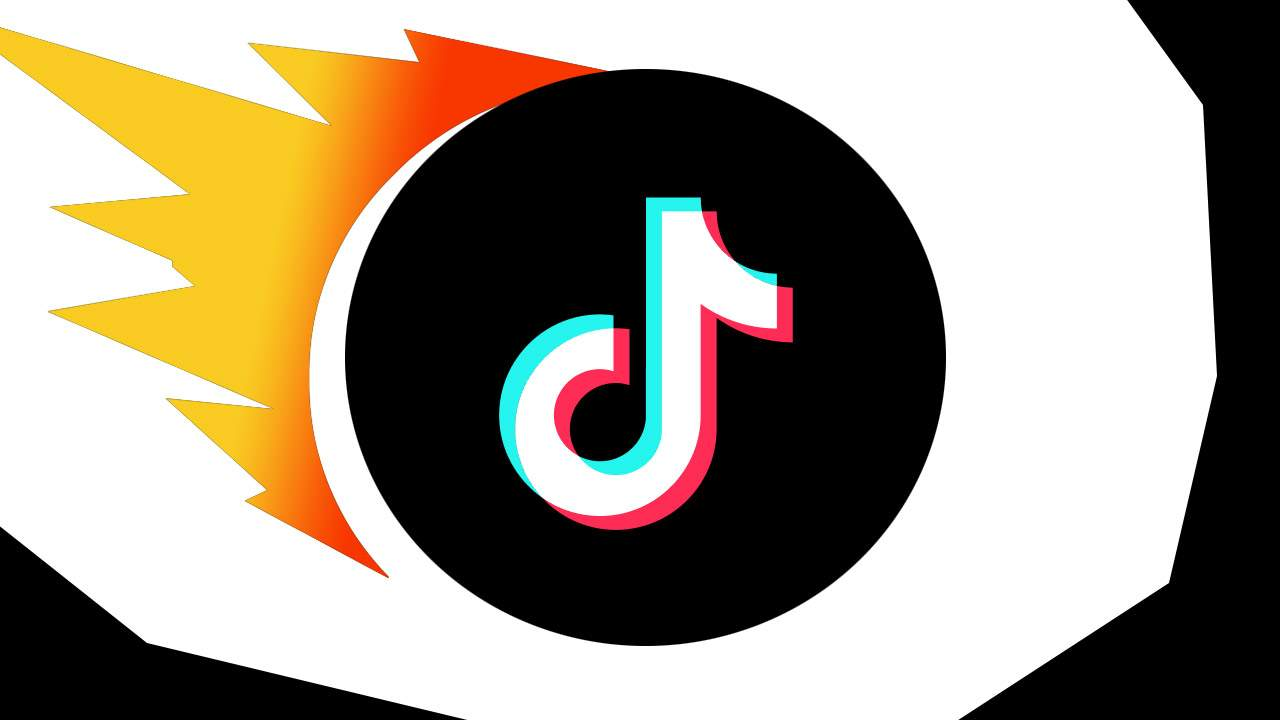 TikTok is down: Can't log in? Don't panic!