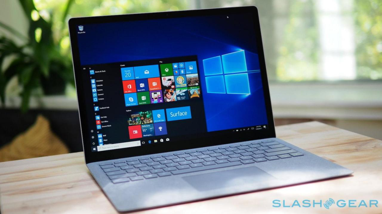 Microsoft: Install the PrintNightmare fix right now – then check this PC setting