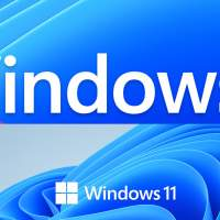 Windows 11 Beta released: How to download and update, and why to wait