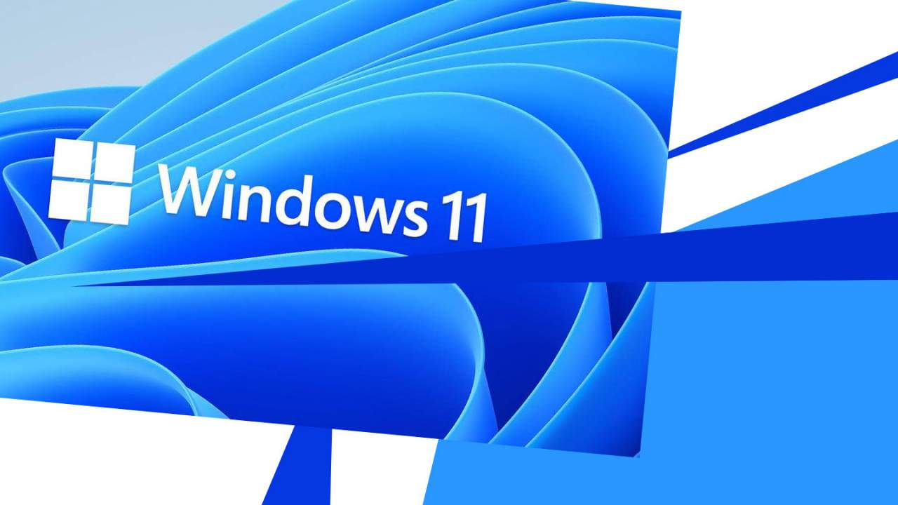 Windows 11 release date effectively leaked by Intel