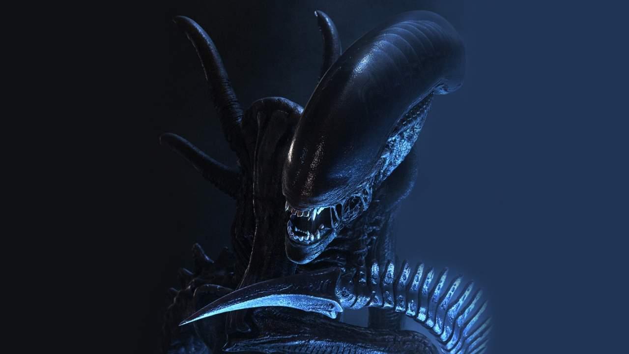 FX show based on Alien franchise won't revolve around Ripley