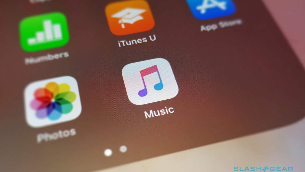 Apple is getting into classical music streaming with Primephonic purchase