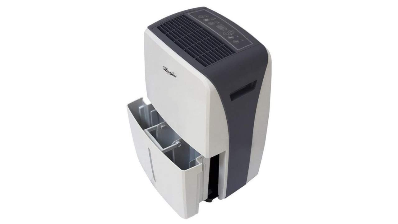 Millions of dehumidifiers recalled after 'incidents' cause $17m in property damage