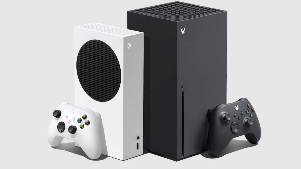 How to watch today's Gamescom 2021 Xbox show