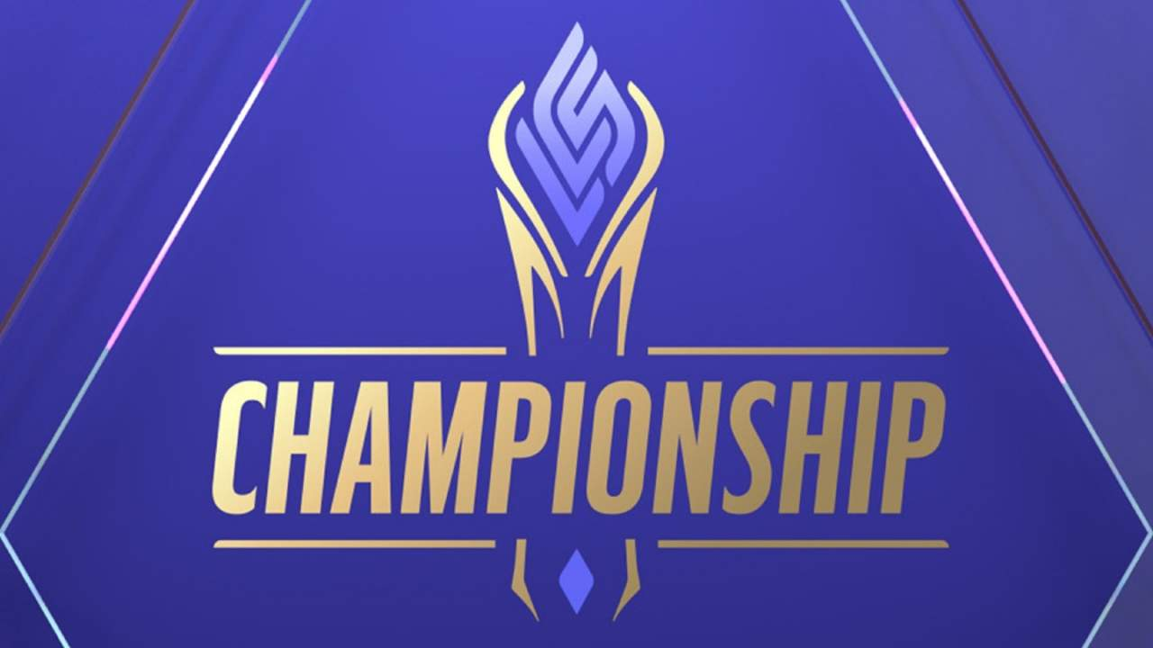 Riot reveals major LCS Championship changes over COVID resurgence