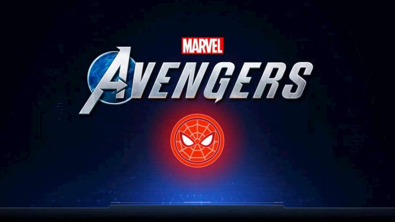 Marvel's Avengers dev suggests Spider-Man is on the horizon