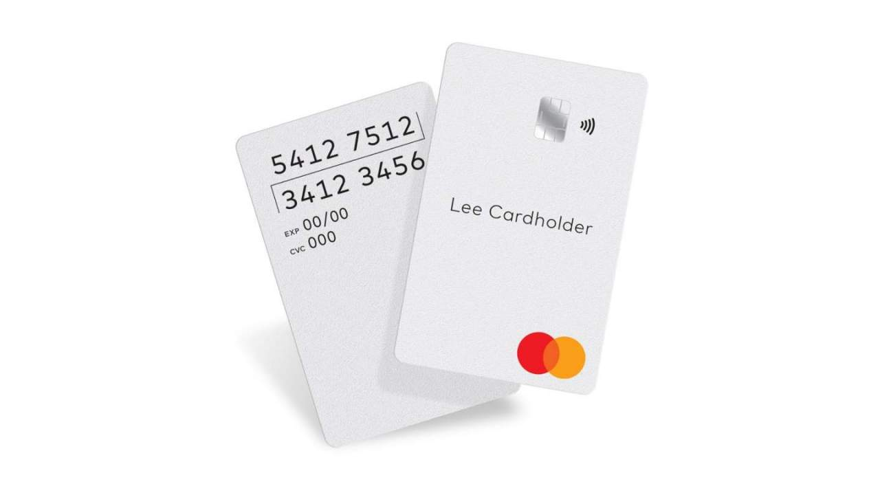 Mastercard is ditching magnetic stripes: Here's what happens to your card
