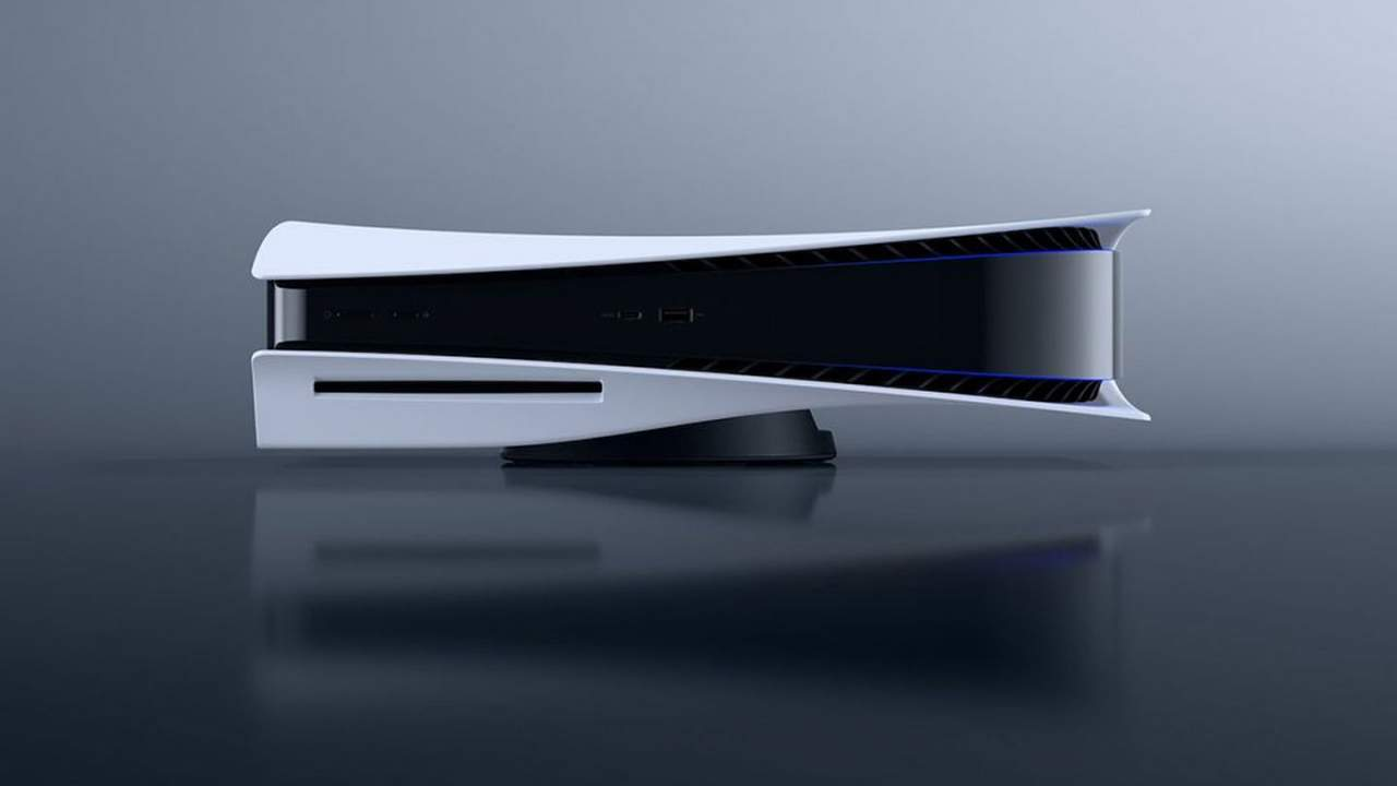 PlayStation 5 is already making a profit (kind of)