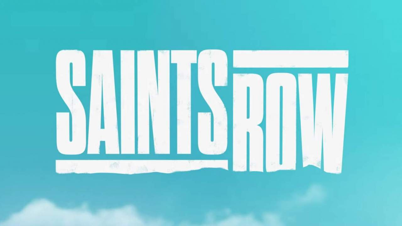 Saints Row reboot release date confirmed in ridiculous reveal trailer