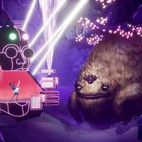 Xbox is hosting another indie showcase on Twitch: Here's when to tune in