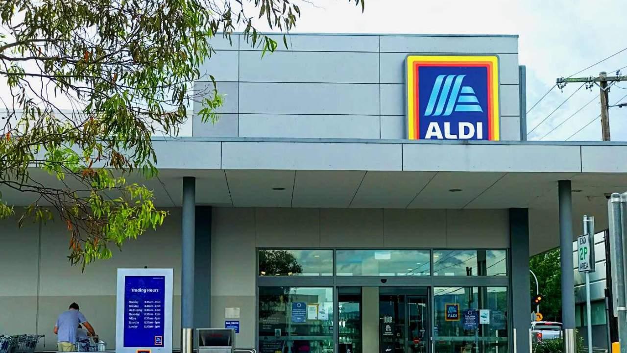 Big chicken recall hits Aldi, other stores: USDA details outbreak