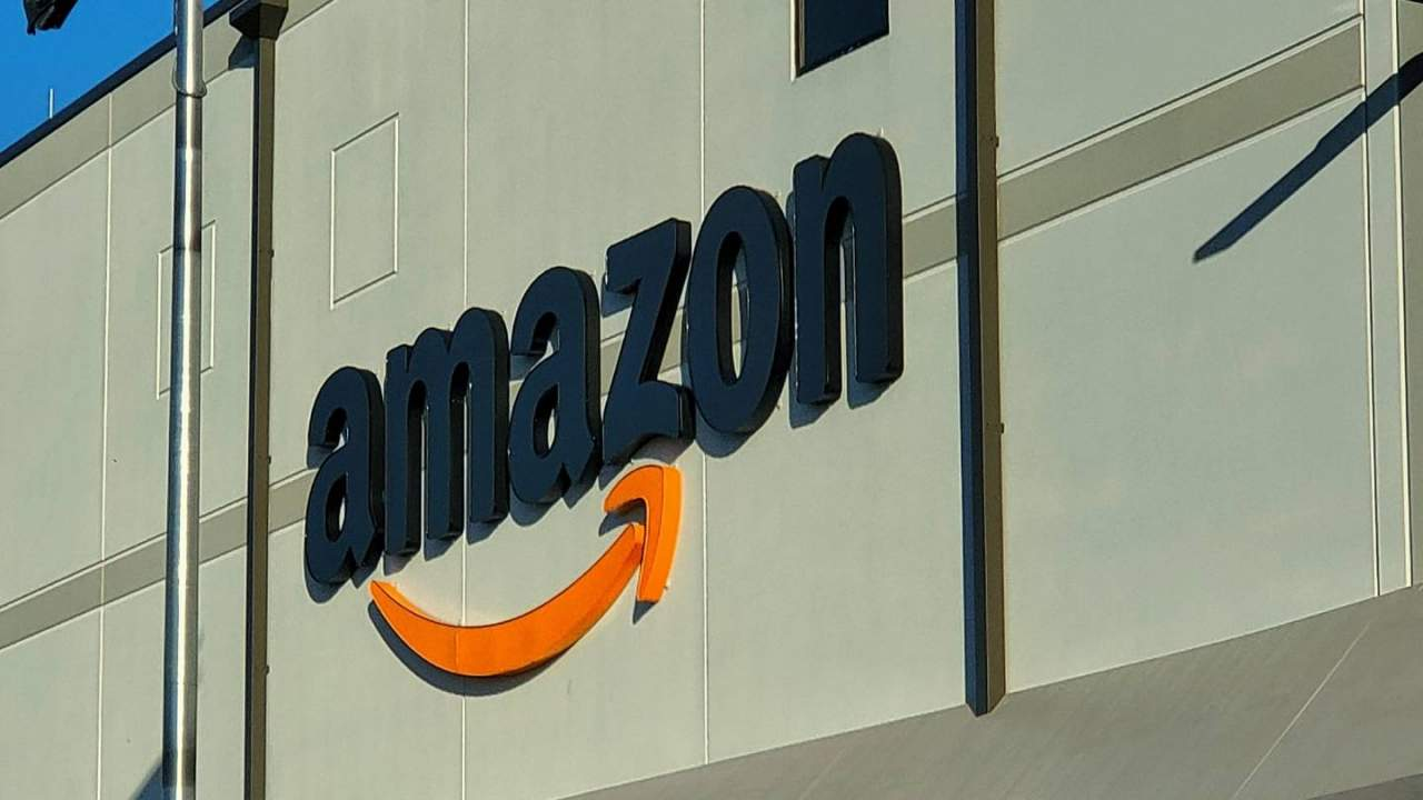 Amazon leak claims retail giant will soon open physical department stores