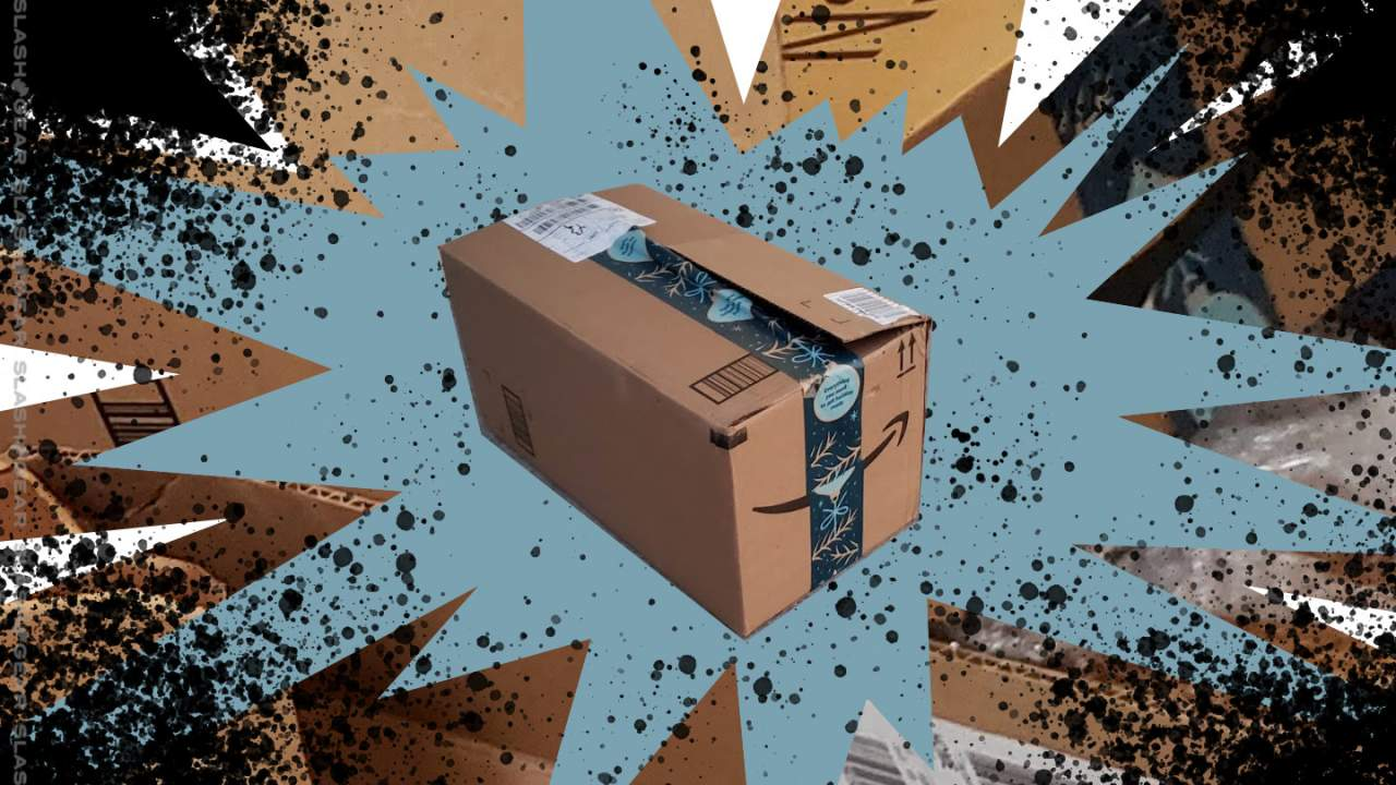 Amazon returned products landfill no longer: FBA Liquidate, Grade and Resell