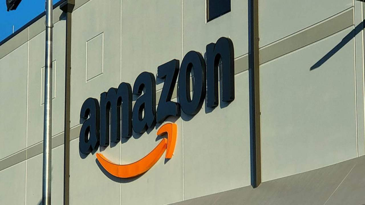 Amazon will pay buyers who get injured by defective products