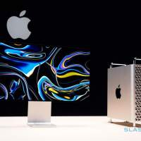 Mac Protipped to give Apple Silicon switch its big finale – with a catch