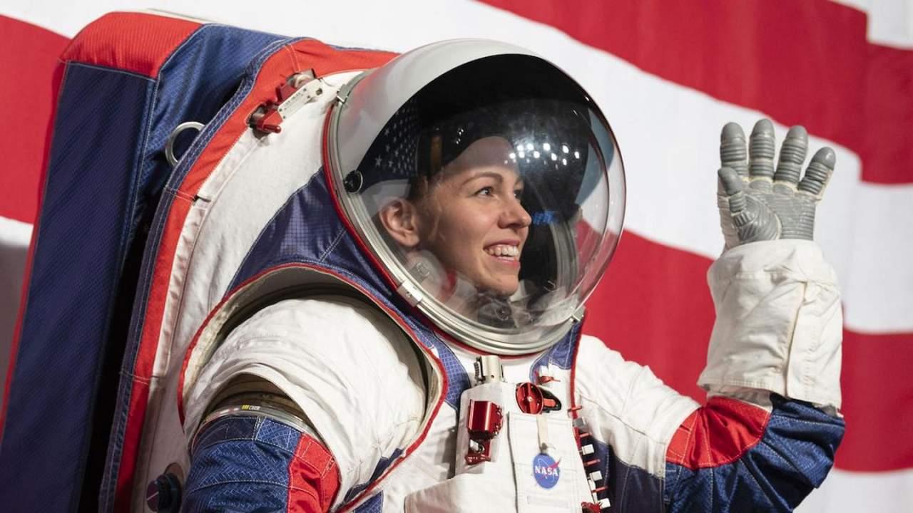 Spacesuit delays impact NASA's Artemis plans