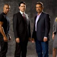 Criminal Minds star has bad news about Paramount+ show revival