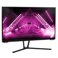 Monoprice Dark Matter 24 144Hz and 27 165Hz monitors hit the low price point, but how?