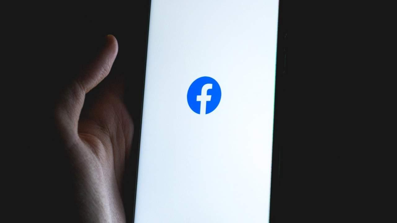 Facebook targets vaccine misinformation superspreaders in ban spree