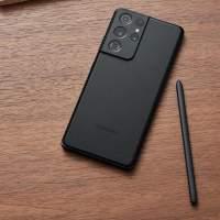 Galaxy Z Fold 3 S Pen Pro leak hints at a slightly different stylus