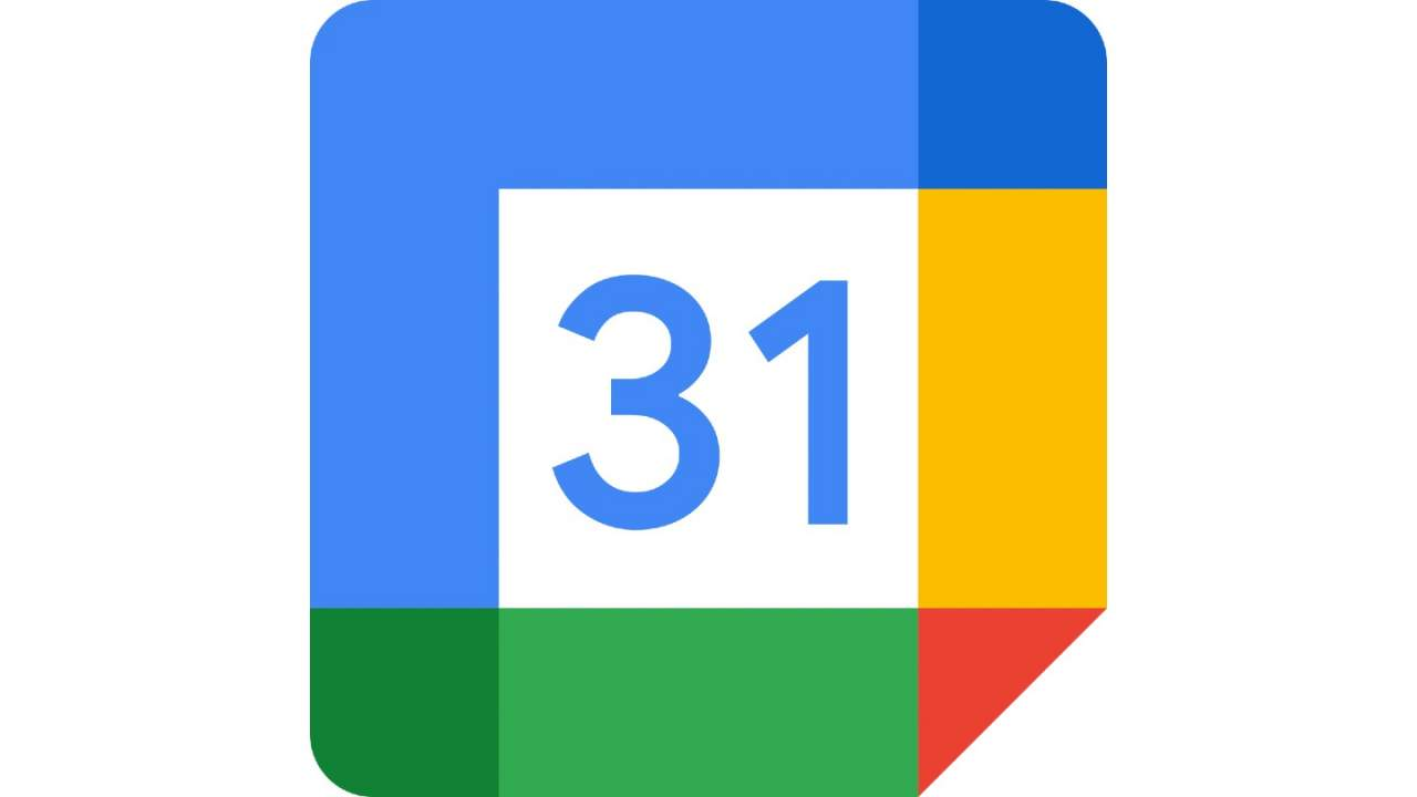 Google Calendar's latest feature shows how much time you spend in meetings