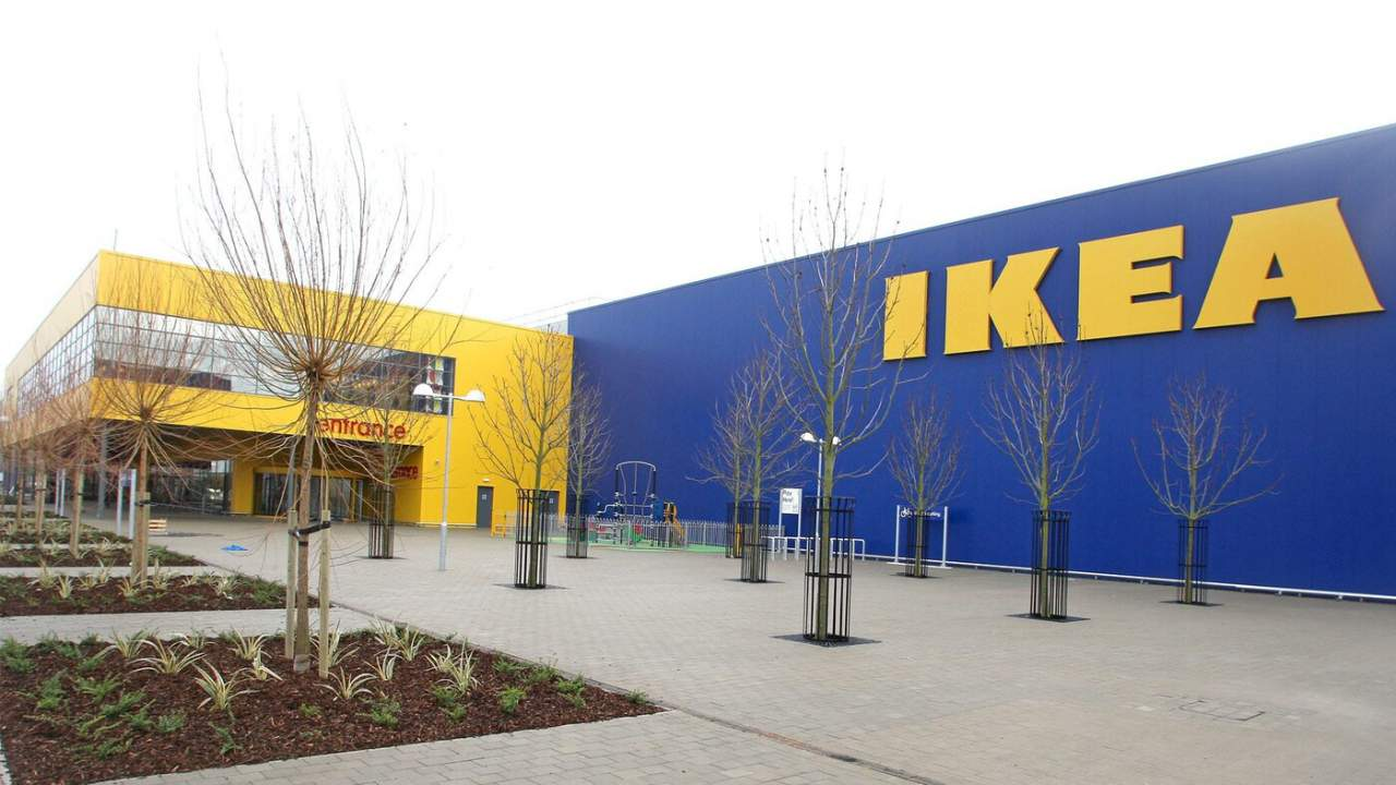 IKEA Buy Back & Resell launches in US – but a lot of products aren't eligible