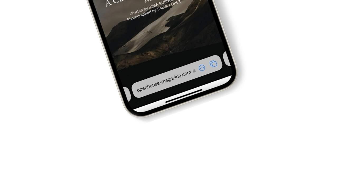 iOS 15 and iPadOS 15 public beta 5 ready for you now