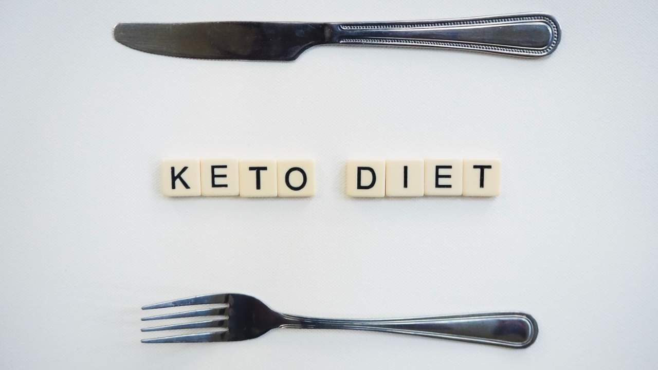 Huge study calls keto diet a health 'disaster' with many long-term risks