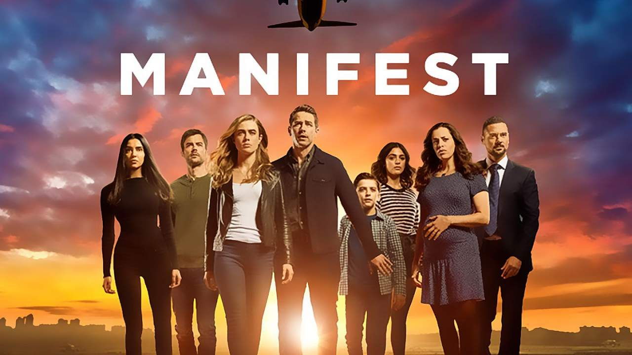 Netflix makes Manifest return official: Everything we know
