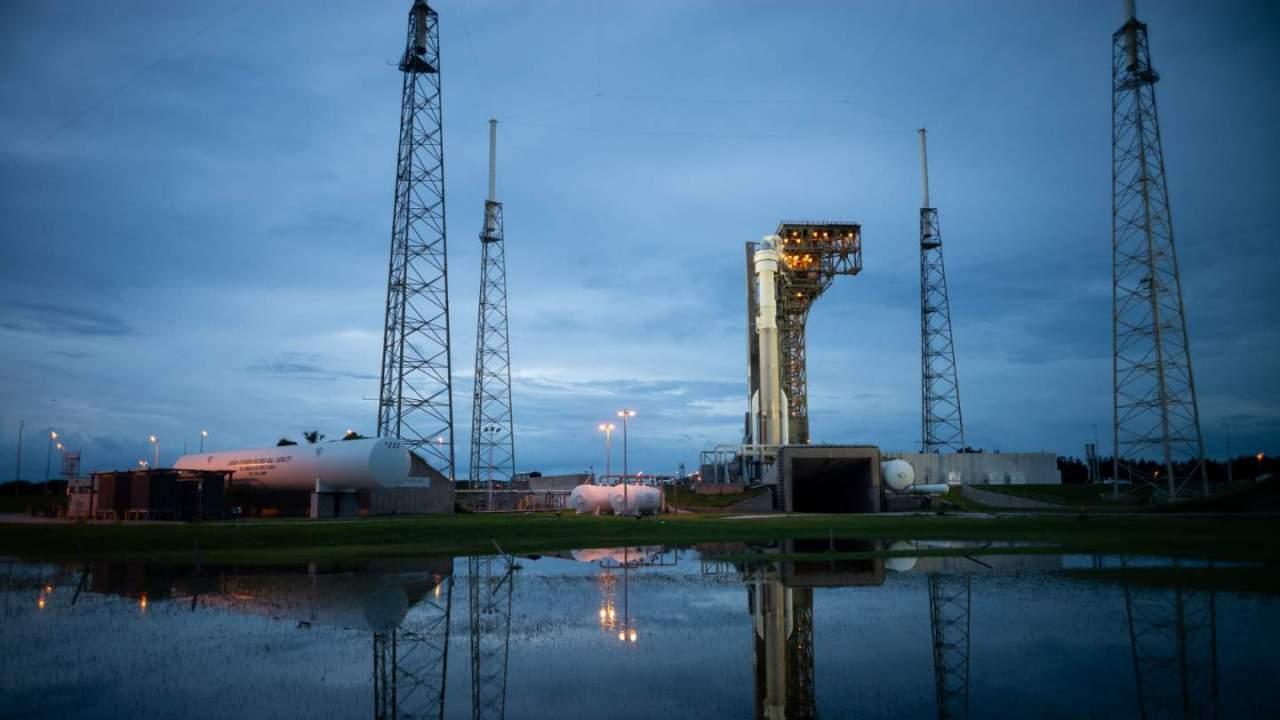 Boeing admits Starliner still having problems as NASA schedules OFT-2 briefing