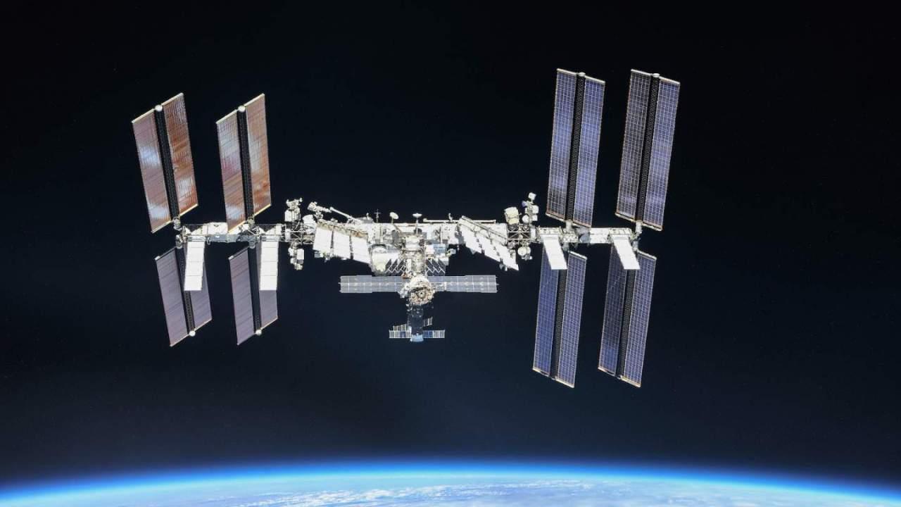 "NASA scrubs ISS spacewalk after astronaut ""medical issue"""