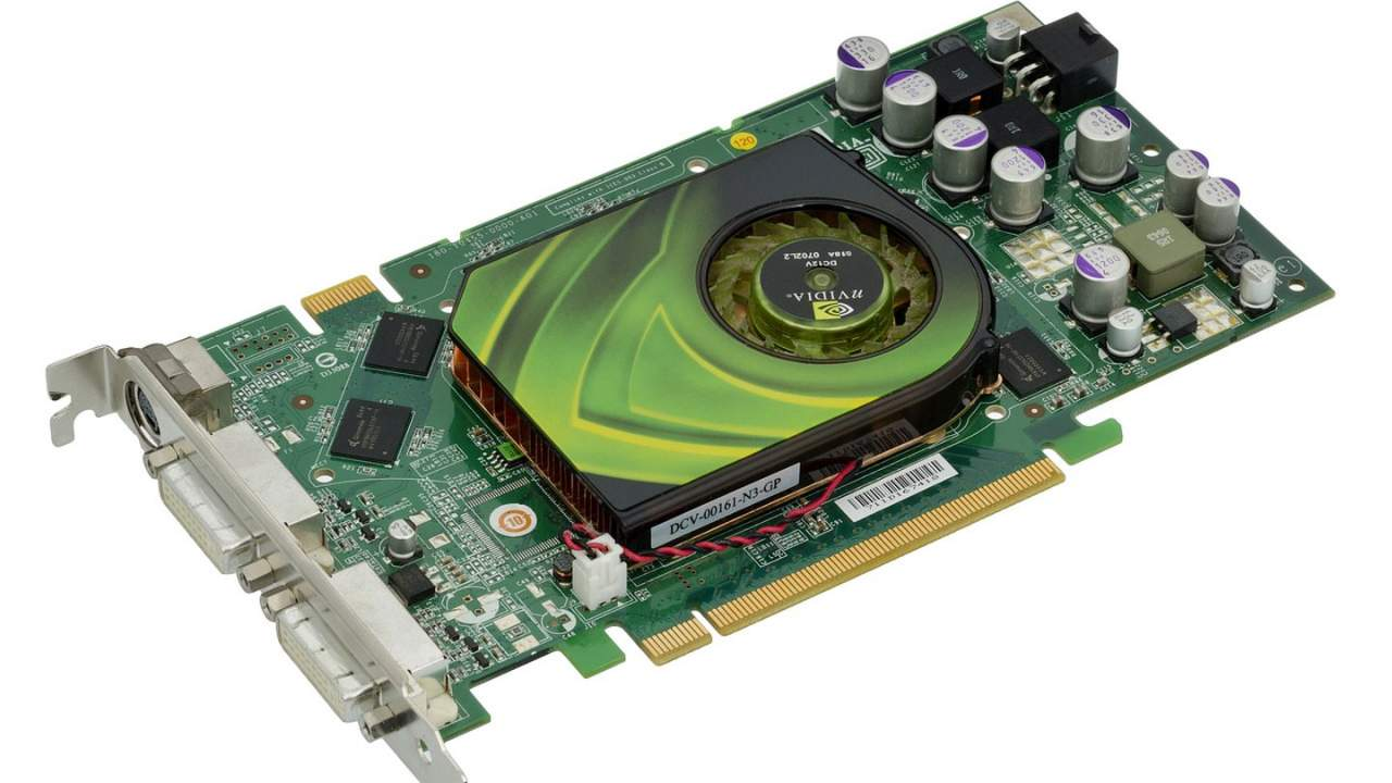 UK CMA finds cause for concern in Nvidia's potential purchase of ARM