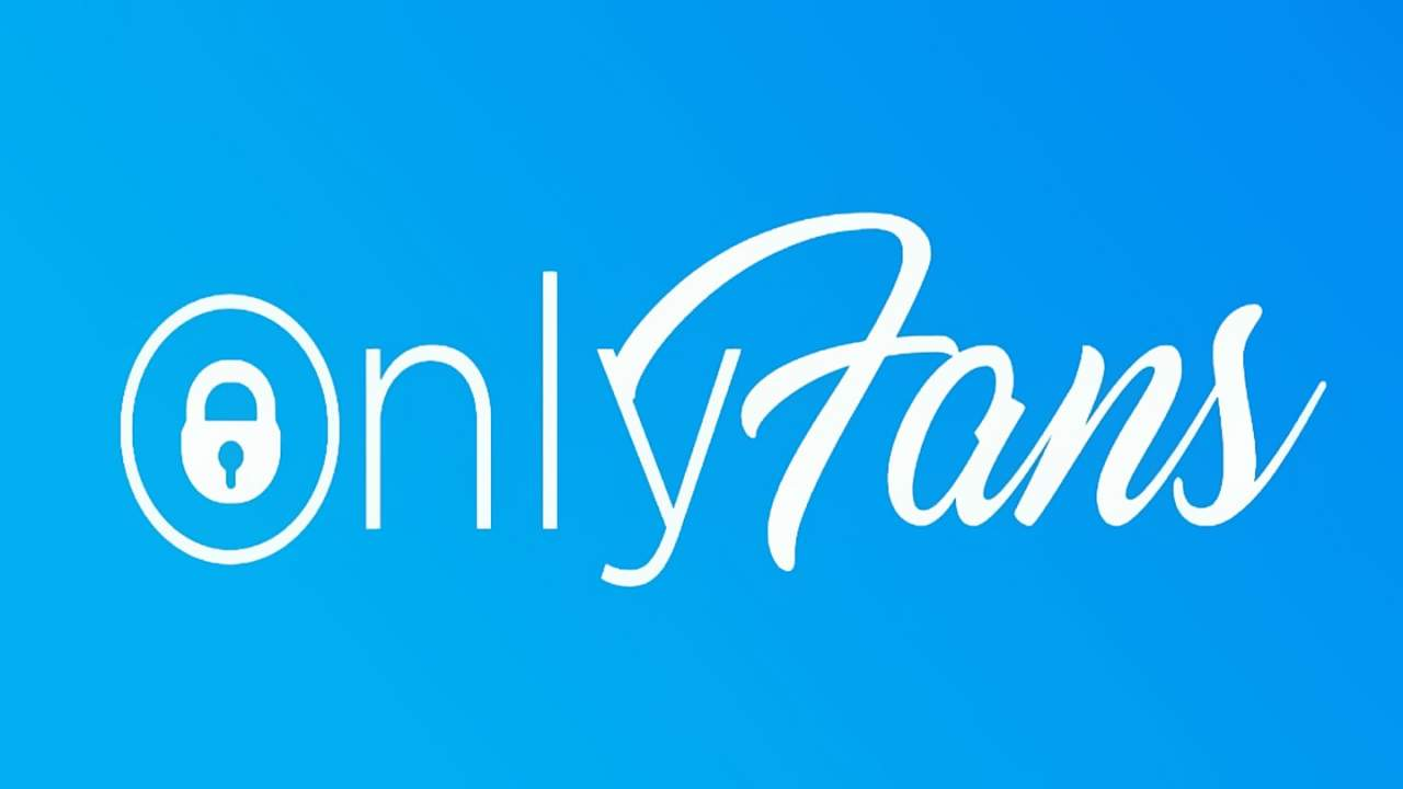 OnlyFans bans adult content in drastic move to reshape its business