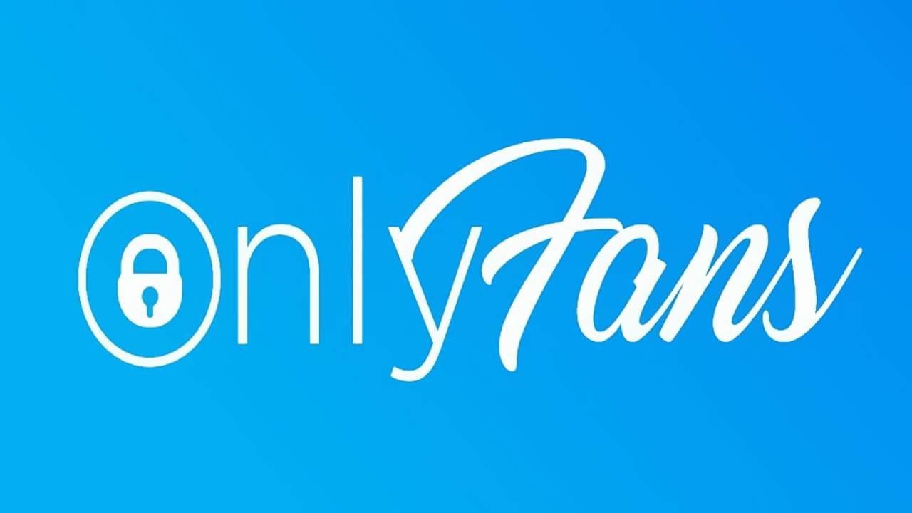 OnlyFans backtracks: Adult content ban no longer planned