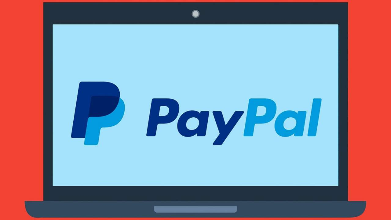 PayPal eliminates late fees for Buy Now, Pay Later customers