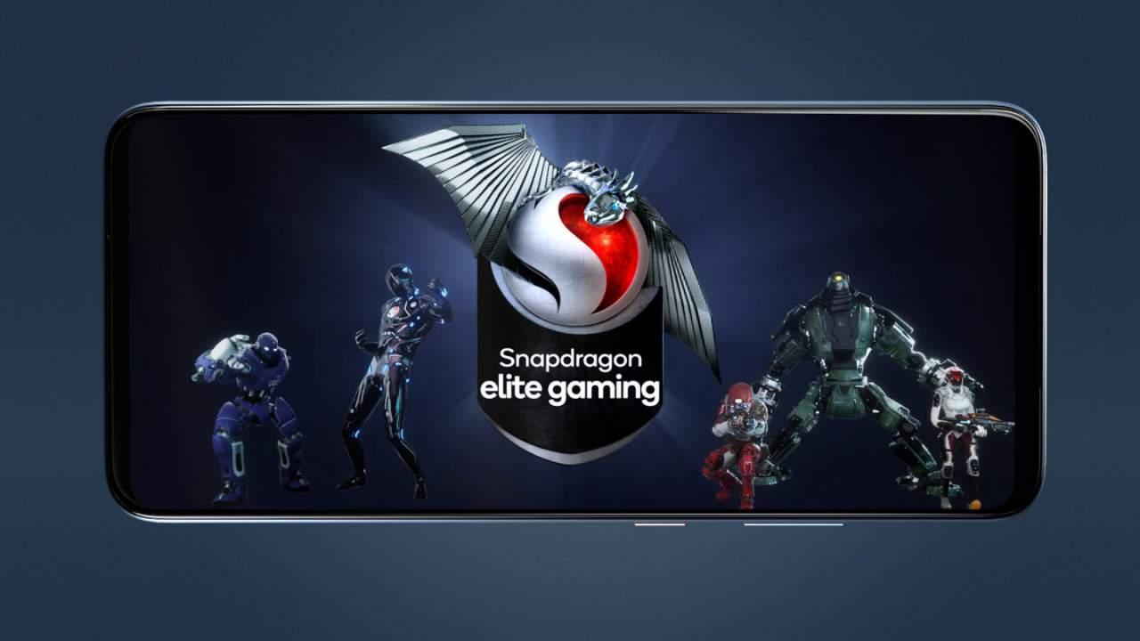 Snapdragon 895 GPU teased to get a major upgrade