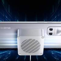 Realme MagDart gives Android a blisteringly fast MagSafe rival
