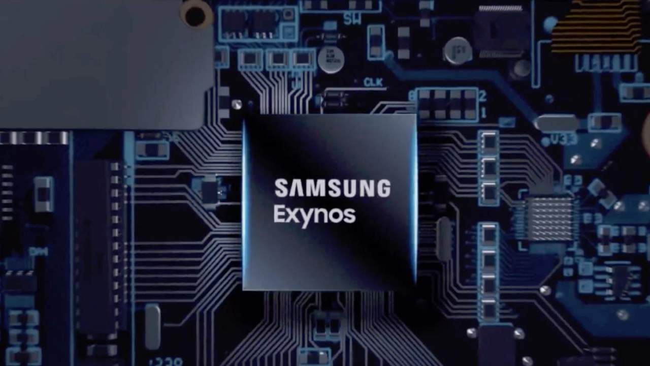 Exynos 2200 graphics benchmarks are promising but premature
